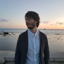Lorenzo Kullanıcı Profili
