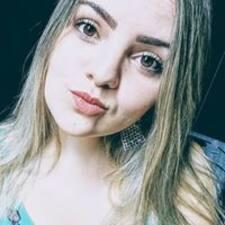 Profil korisnika Brunna