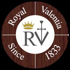 Profil utilisateur de Royal Valentia Hotel