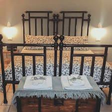 Donna isabella residenza apartments in affitto a trani for Affitto trani arredato