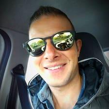 Stefano327
