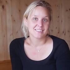 Liisa Kullanıcı Profili