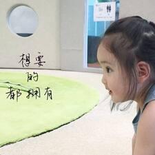 Chengcheng Brugerprofil