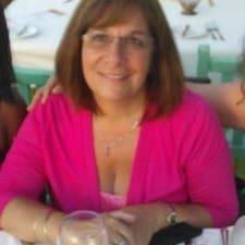 Debra15