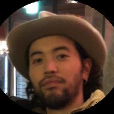 Keigo User Profile