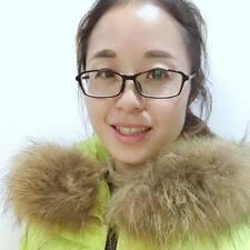 Profil korisnika 三妹