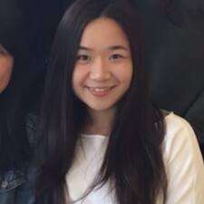Hiu Tung User Profile