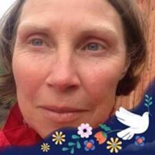 Heidi Kristin