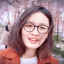 Qirong - Profil Użytkownika