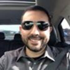 Profil utilisateur de Marco Daniel