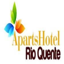 Profil utilisateur de Veredas ApartsHotel