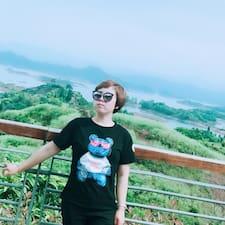 Profil korisnika 艳红