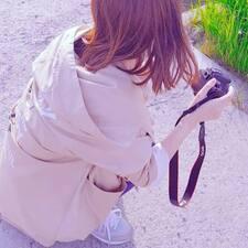 나영 - Profil Użytkownika
