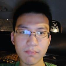 Profil utilisateur de 博寒