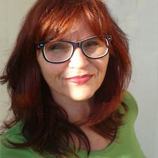 Claudia-Susan