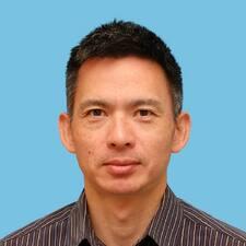 Kiyoshi Kullanıcı Profili