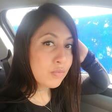 Ana Silvia User Profile