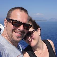 Tom&Birgit User Profile