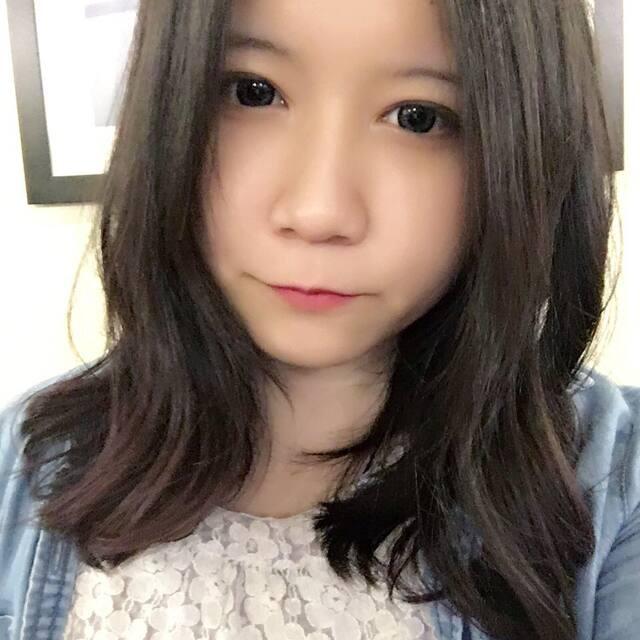 Profil utilisateur de 闻琴阁