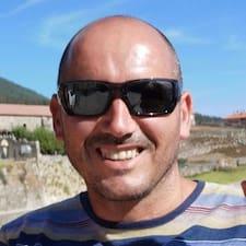 Carlos3301
