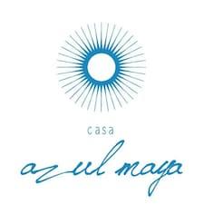 Nutzerprofil von Casa Azul