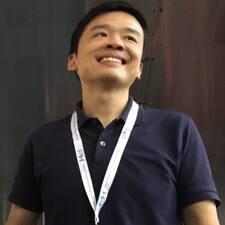 Profilo utente di Hoo