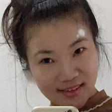 慧 - Profil Użytkownika