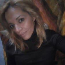 Scapino User Profile
