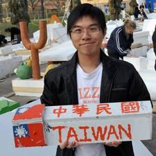 Profilo utente di Chou