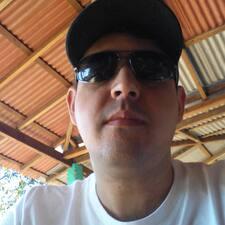 Profil korisnika Alexandro
