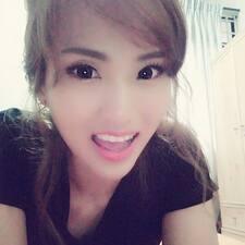 Shu Yi User Profile