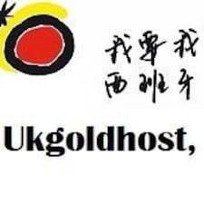 UK Goldhost