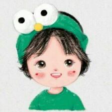 骏琦 User Profile