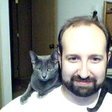 Lloyd felhasználói profilja