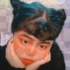 Profil korisnika 九月