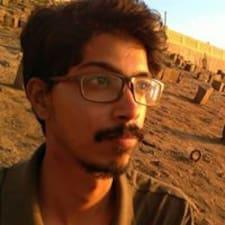 Yugesh User Profile