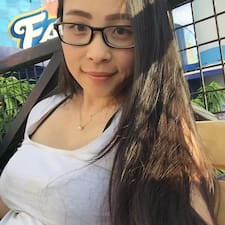 鼎盛王朝水云间日租公寓 felhasználói profilja