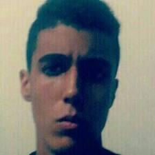 Andres Felipe User Profile