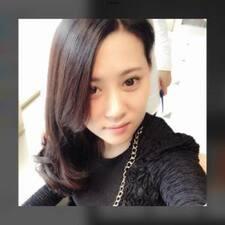 郭晓 User Profile