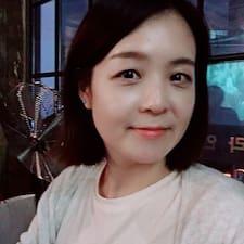 Su Yeon ,Laila