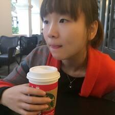 Profilo utente di 晓慧