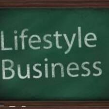 Profil korisnika Lifestyle