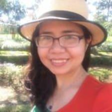 Minh Nhung Kullanıcı Profili