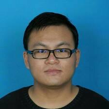 Profil utilisateur de 雨峰