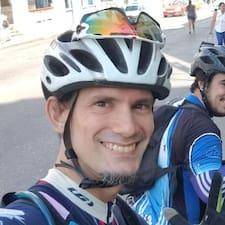 Luis, Eddy Y Pedro