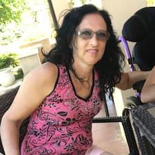 Maria Michela User Profile