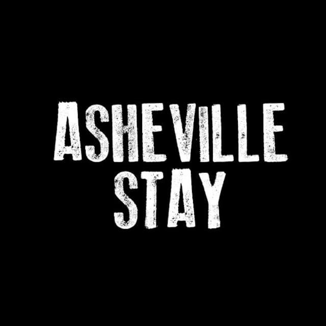 Profilo utente di AshevilleStay