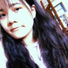 Profil korisnika 晨