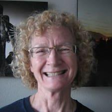 Kathlee User Profile