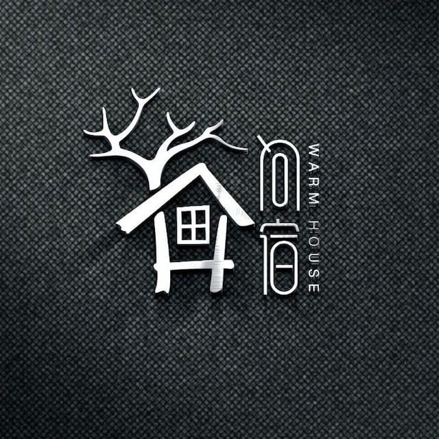 Profil utilisateur de 问宿